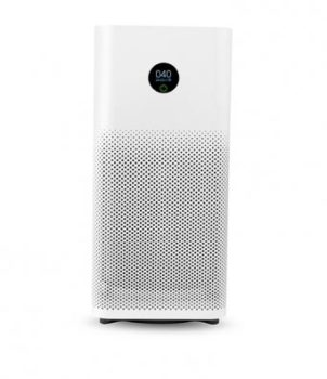 Mi Air Purifier Offers