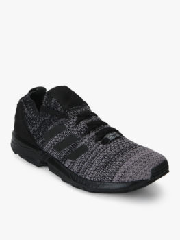 Adidas Shoes | Find our Lowest Possible Price Adidas Shoes